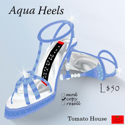 117 aqua heels petittomato petrov flickr
