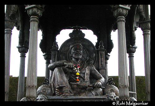 Chatrapati shivaji maharaj Photo | Free Download