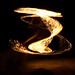 fire firestick 4