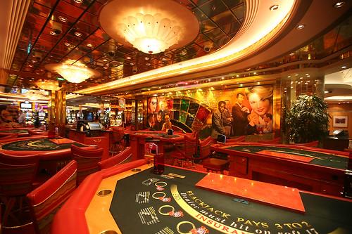 Casinocom UK A Secure Online Casino with up to a 100 Bonus