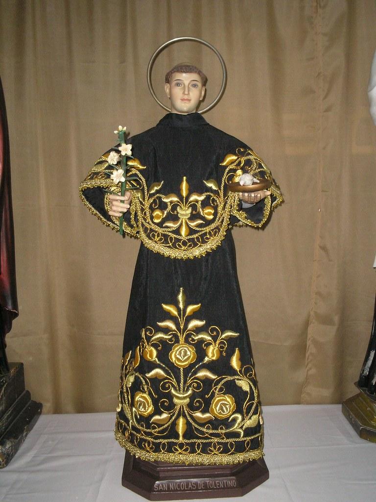 Maria de todos los reyes cervantes - 3 part 2