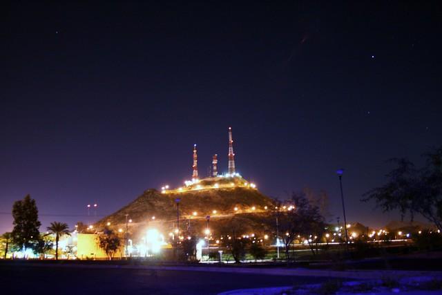 En la ciudad de santa marta el parque tayrona - 2 2