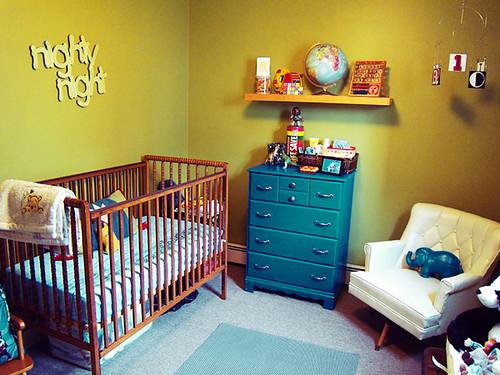 Kijiji Rooms For Rent Orangeville