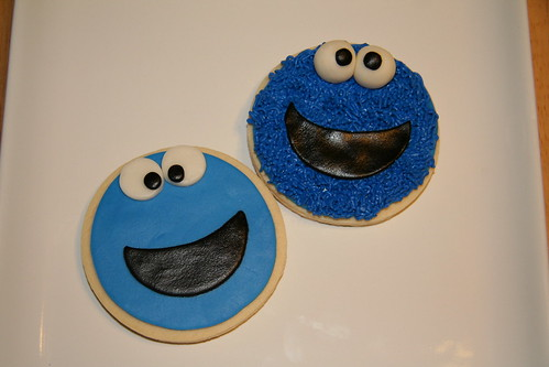 Image Result For Cookie With One