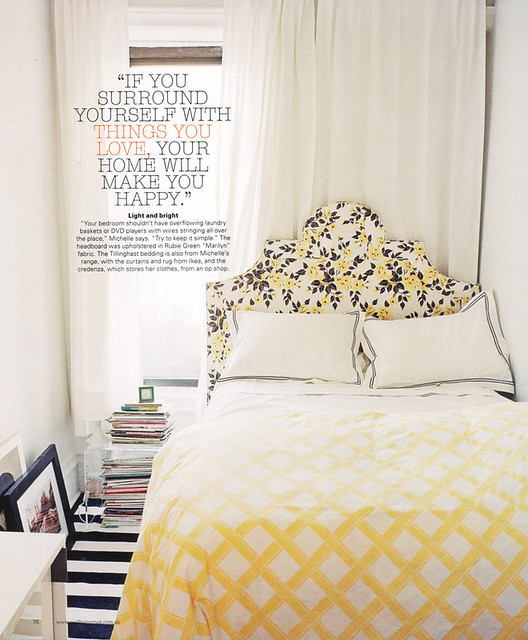 Black White And Yellow Bedroom Ideas 3 Unique Inspiration