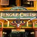 The World Famous Jungle Cruise