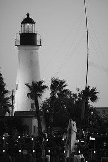 light house SPI TX | by Christian Inoferio