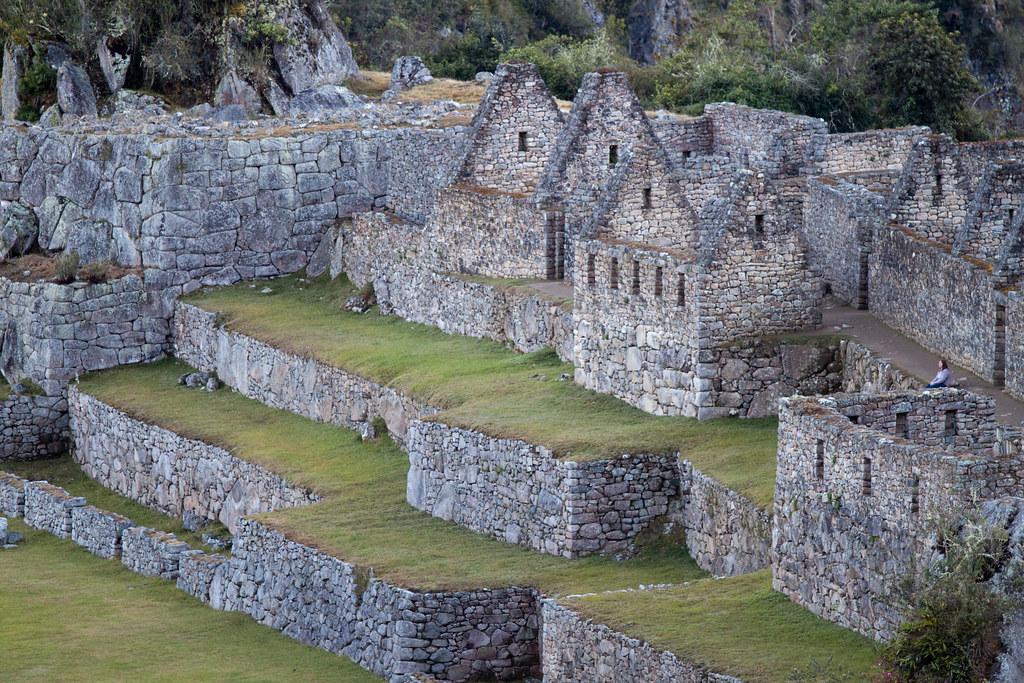 Peru & Machu Picchu Tours