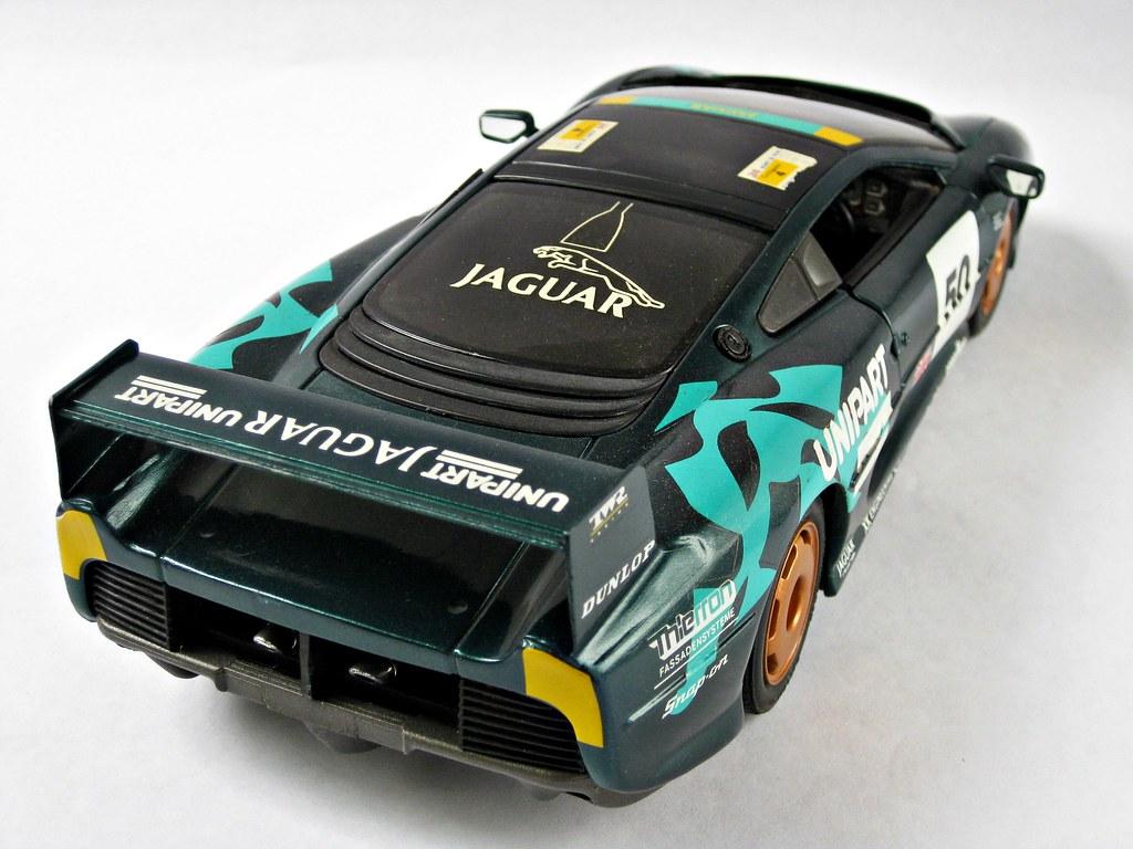jaguar xj220 24hrs le mans 50 brabham nielsen coulthard 1 flickr. Black Bedroom Furniture Sets. Home Design Ideas