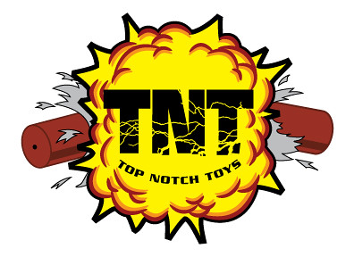 Image Result For Tnt