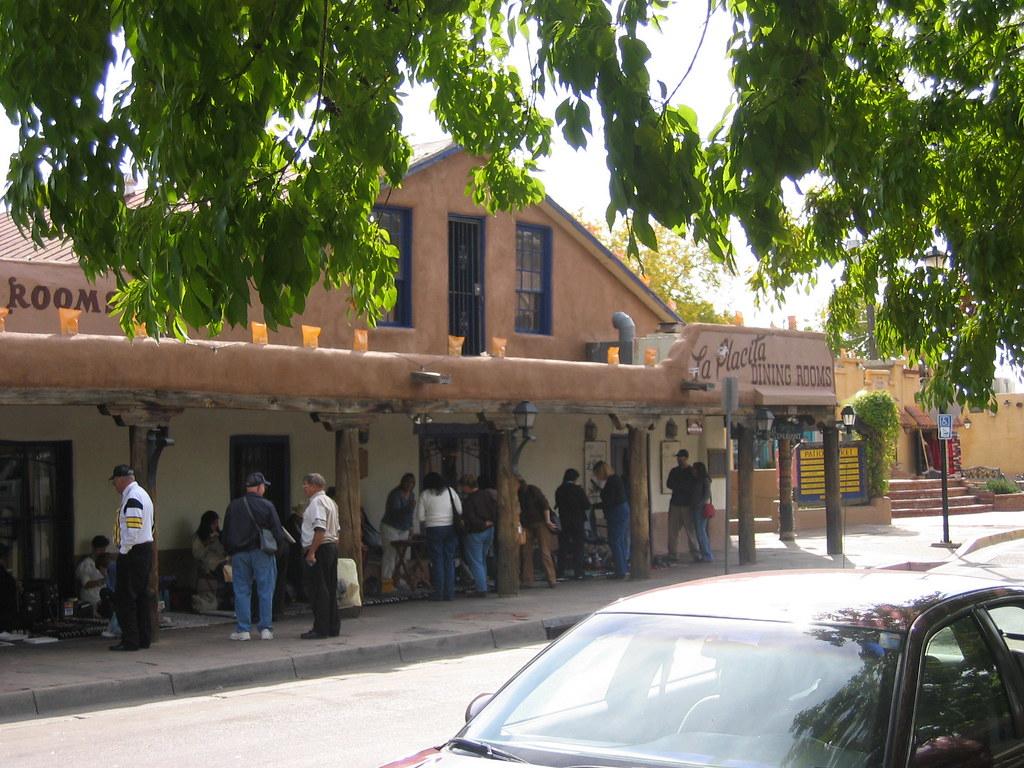 La Hacienda Restaurant Frisco Tx Menu