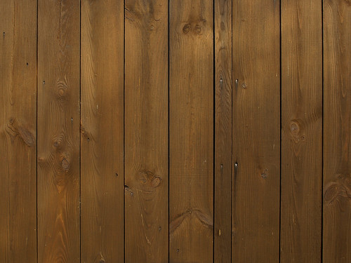 Wood Texture Wood Texture You Can Also Download This Photo Flickr