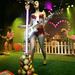 Katy Perry @ Enmore Theatre