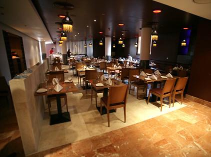 Roshnis Indian Bar Amp Restaurant