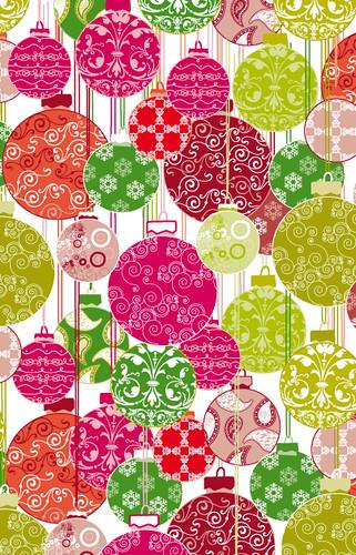 Papel Regalo | - Navidad + Feliz - | belpapel | Flickr