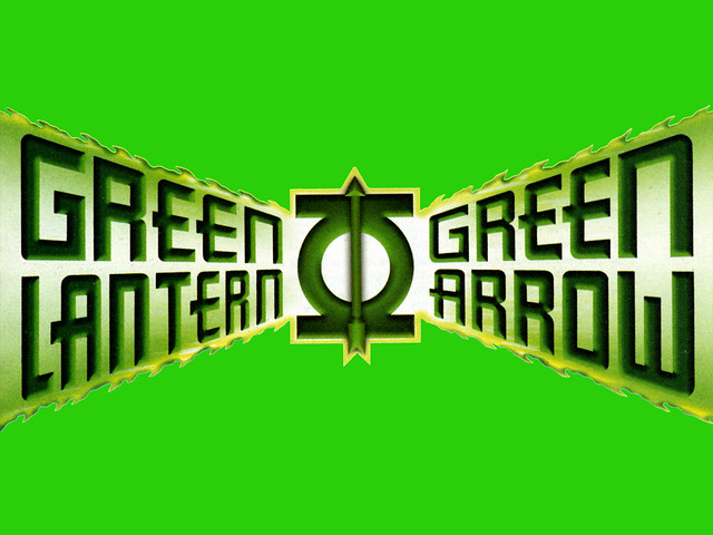 Green lantern green arrow wallpaper 2 this image was sca flickr green lantern green arrow wallpaper 2 by grey summer voltagebd Gallery