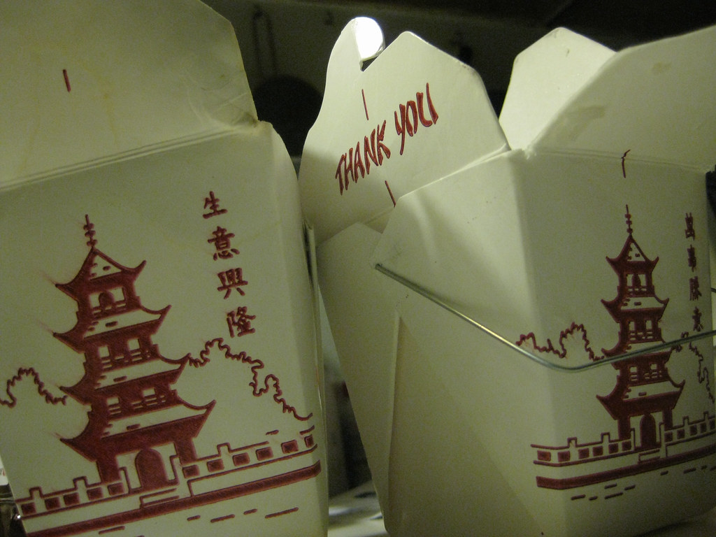 New Addison Chinese Food Delivery Erskineville