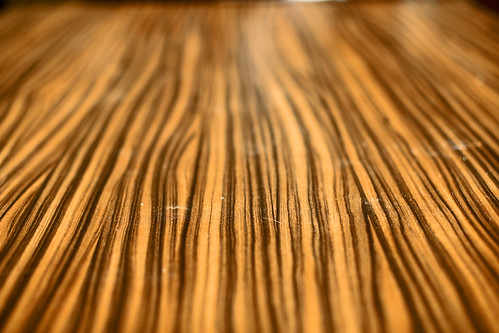 Tiger Wood Jim K Town Flickr