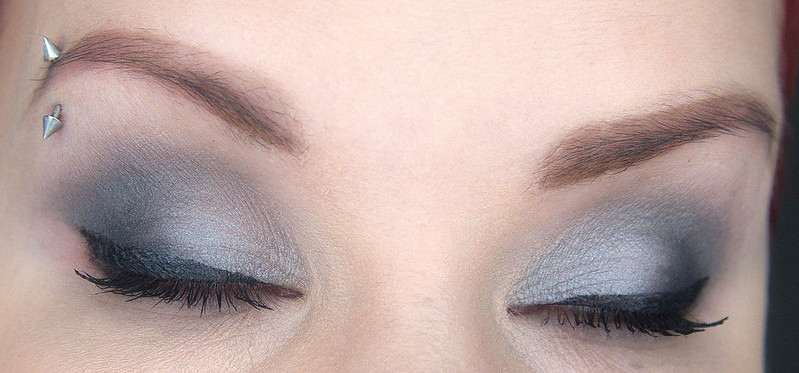 Clarins Smoky Eye