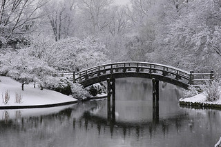 Japanese Garden | by Missouri Botanical Garden