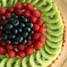 fruit tart 2