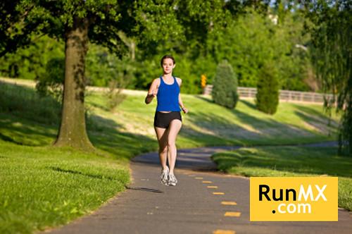 Como empezar a correr - RunMX | ¿Como empezar a correr ...