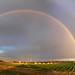 Panorama_Rainbow