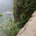 Machu Picchu, Inca Trail (Fourth Day), Peru
