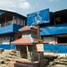 nepal 115