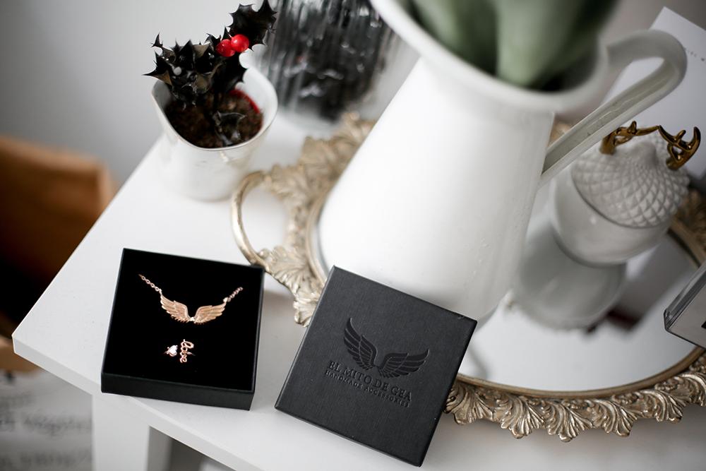 el mito de gea coleccion xxs san valentin hanmade in spain myblueberrynightsblog8