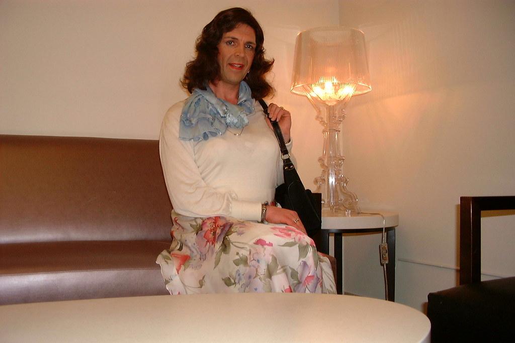 Transgender lingerie tumblr-1186