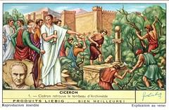Le' Latin Vulgaire atau Bahasa Latin Populer pada Masa Gaule – Romawi