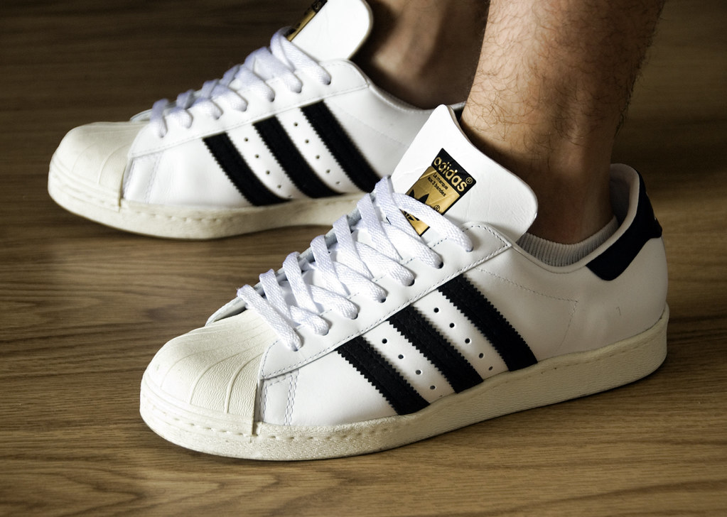 jay z adidas superstar 80s