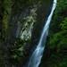 finlaysonwaterfall3