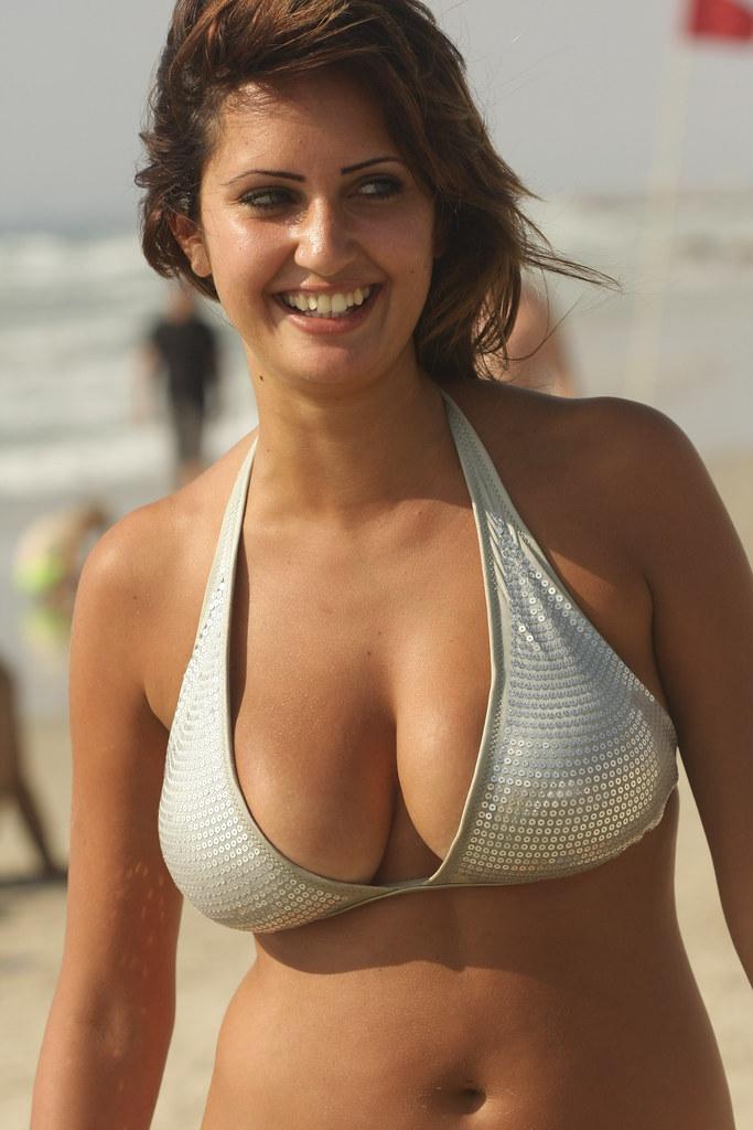 Phrase... Israeli women nude photos