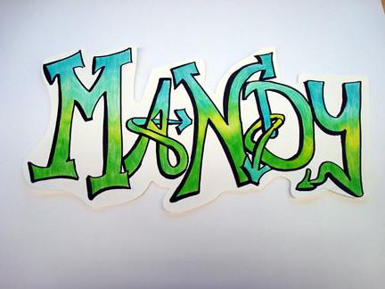 Creator graffiti download gratis