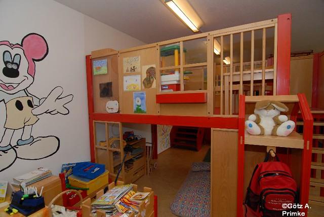 liebes Rot-Flüh Juni2009_053