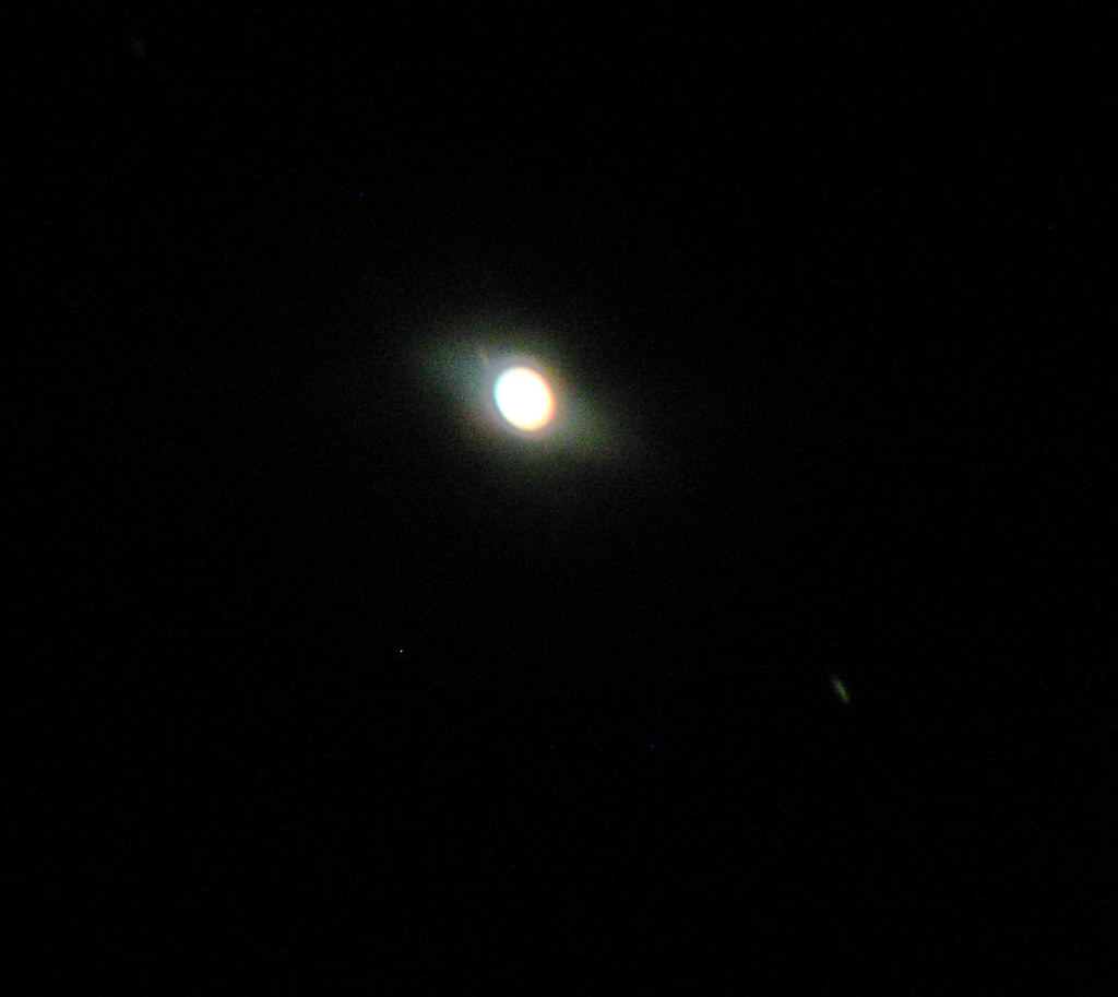 jupiter and its moons with white back - photo #3