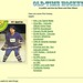 The original Hockey NW page
