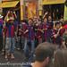 Barcelona's fans 3