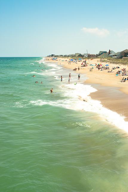 Avon By The Sea Beach Rentals
