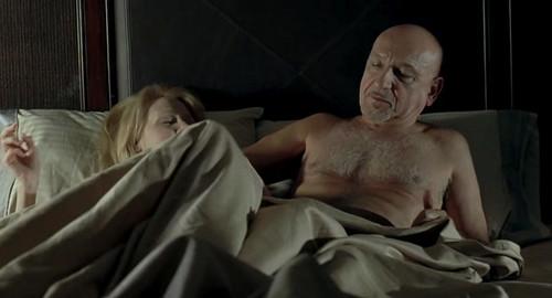 Ben kingsley naked free