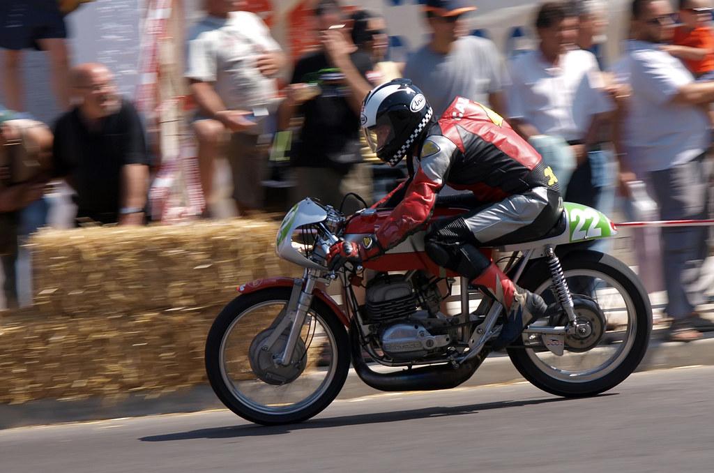 Circuito La Bañeza : Gp de motociclismo la bañeza edición del