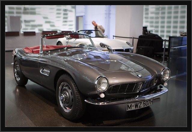 Image Result For Bmw Museum Munchen