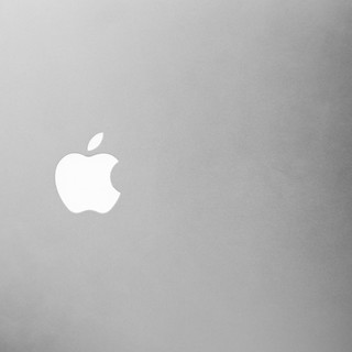 Apple Vision | by ZURBinc