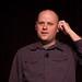 Dan Cederholm - An Event Apart Chicago 09