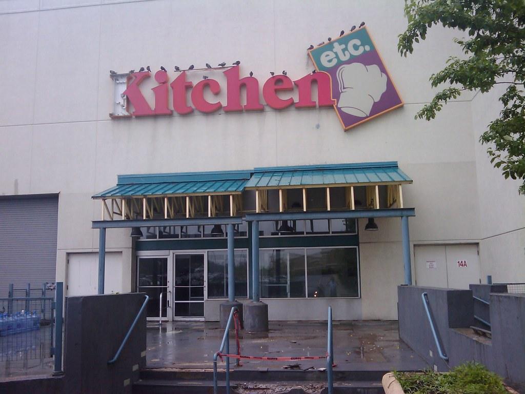 kitchen etc by boston77 kitchen etc by boston77 - Kitchen Etc