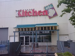 kitchen etc by boston77 - Kitchen Etc