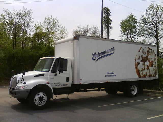 Food Trucks Nj