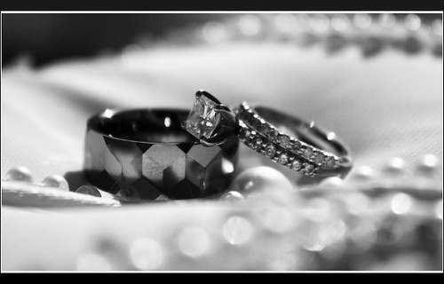 [091/365] Wedding Ring | by Lel4nd